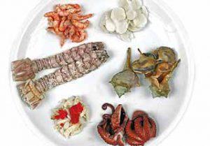 immagini cucina 1