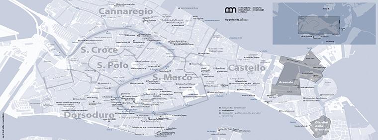 ikono map 2