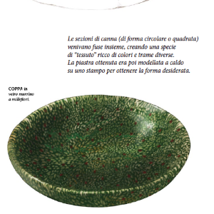 didattica 1